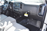 2017 Sierra 1500 Regular Cab Pickup #17G881 - photo 14