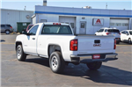 2017 Sierra 1500 Regular Cab, Pickup #17G881 - photo 1