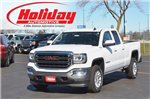 2017 Sierra 1500 Double Cab 4x4, Pickup #17G882 - photo 1