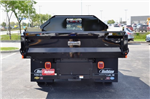 2017 Sierra 3500 Regular Cab 4x4 Dump Body #17G931 - photo 25