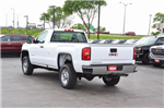 2017 Sierra 2500 Regular Cab 4x4, Pickup #17G953 - photo 1