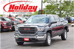 2017 Sierra 1500 Crew Cab 4x4, Pickup #17G958 - photo 1