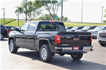 2017 Sierra 1500 Crew Cab 4x4, Pickup #17G968 - photo 1