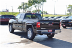 2017 Sierra 1500 Double Cab 4x4, Pickup #17G982 - photo 1