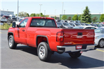 2017 Sierra 1500 Regular Cab, Pickup #17G989 - photo 1