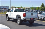 2017 Sierra 2500 Regular Cab, Pickup #17G993 - photo 1