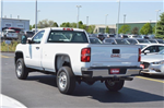 2017 Sierra 2500 Regular Cab, Pickup #17G994 - photo 1