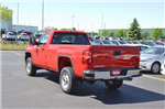 2017 Sierra 2500 Regular Cab 4x4, Pickup #17G995 - photo 1