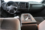 2006 Sierra 1500 Crew Cab 4x4, Pickup #18C199A - photo 13