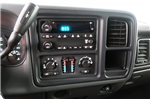 2006 Sierra 1500 Crew Cab 4x4, Pickup #18C199A - photo 18