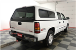 2006 Sierra 1500 Crew Cab 4x4, Pickup #18C199A - photo 4