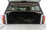 2006 Sierra 1500 Crew Cab 4x4, Pickup #18C199A - photo 7
