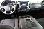 2015 Sierra 1500 Double Cab 4x4, Pickup #18C428A - photo 14