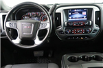 2015 Sierra 1500 Double Cab 4x4, Pickup #18C428A - photo 15