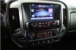 2015 Sierra 1500 Double Cab 4x4, Pickup #18C428A - photo 20