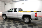 2015 Sierra 1500 Double Cab 4x4, Pickup #18C428A - photo 7