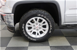 2015 Sierra 1500 Double Cab 4x4, Pickup #18C428A - photo 8