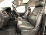 2014 Sierra 2500 Crew Cab 4x4,  Pickup #18F1120A - photo 20