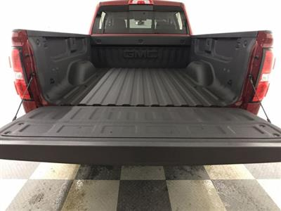 2018 Sierra 1500 Crew Cab 4x4,  Pickup #18G1051 - photo 11