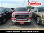 2018 Sierra 1500 Crew Cab 4x4,  Pickup #18G1051 - photo 1