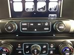 2018 Sierra 1500 Crew Cab 4x4,  Pickup #18G1051 - photo 28
