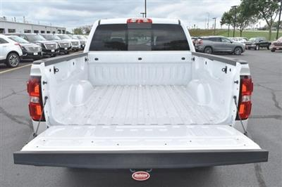 2018 Sierra 1500 Crew Cab 4x4,  Pickup #18G1075 - photo 14
