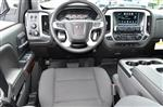 2018 Sierra 1500 Crew Cab 4x4,  Pickup #18G1075 - photo 22