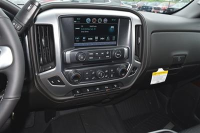 2018 Sierra 1500 Crew Cab 4x4,  Pickup #18G1086 - photo 6