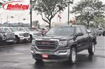 2018 Sierra 1500 Crew Cab 4x4,  Pickup #18G1086 - photo 1