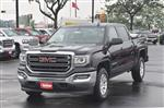 2018 Sierra 1500 Crew Cab 4x4,  Pickup #18G1086 - photo 9
