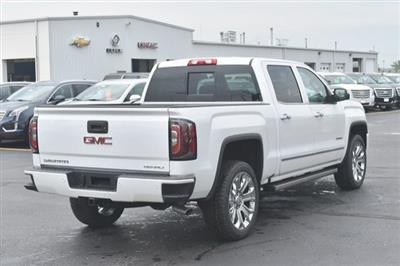 2018 Sierra 1500 Crew Cab 4x4,  Pickup #18G1090 - photo 18