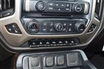 2018 Sierra 1500 Crew Cab 4x4,  Pickup #18G1090 - photo 28
