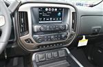 2018 Sierra 1500 Crew Cab 4x4,  Pickup #18G1090 - photo 7