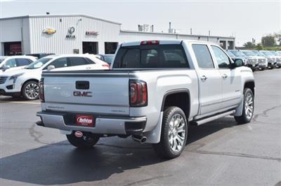 2018 Sierra 1500 Crew Cab 4x4,  Pickup #18G1091 - photo 18