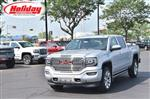 2018 Sierra 1500 Crew Cab 4x4,  Pickup #18G1091 - photo 1