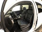 2018 Sierra 1500 Crew Cab 4x4,  Pickup #18G1130 - photo 17