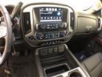 2018 Sierra 1500 Crew Cab 4x4,  Pickup #18G1130 - photo 28