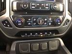 2018 Sierra 1500 Crew Cab 4x4,  Pickup #18G1130 - photo 33