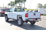 2018 Sierra 2500 Regular Cab 4x4, Pickup #18G403 - photo 1