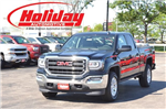 2018 Sierra 1500 Extended Cab 4x4, Pickup #18G404 - photo 1