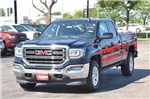 2018 Sierra 1500 Extended Cab 4x4, Pickup #18G404 - photo 3