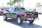 2018 Sierra 1500 Extended Cab 4x4 Pickup #18G404 - photo 2