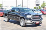 2018 Sierra 1500 Extended Cab 4x4 Pickup #18G404 - photo 8