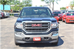 2018 Sierra 1500 Extended Cab 4x4 Pickup #18G404 - photo 9