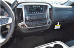 2018 Sierra 1500 Extended Cab 4x4 Pickup #18G404 - photo 22