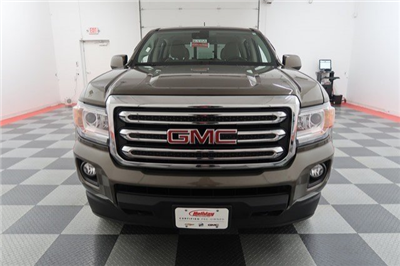 2015 Canyon Crew Cab 4x4 Pickup #18G470A - photo 6
