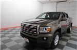 2015 Canyon Crew Cab 4x4 Pickup #18G470A - photo 32
