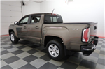 2015 Canyon Crew Cab 4x4 Pickup #18G470A - photo 2