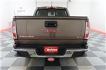 2015 Canyon Crew Cab 4x4 Pickup #18G470A - photo 3
