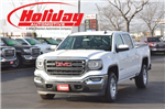 2018 Sierra 1500 Crew Cab 4x4 Pickup #18G487 - photo 1